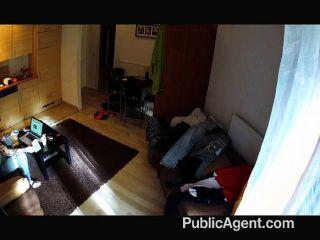 公共自助視頻在酒店房間