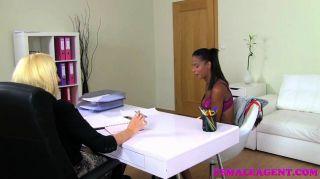 女性大乳房新代理第一性膠帶