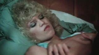 經典七十年代色情:夜的女孩