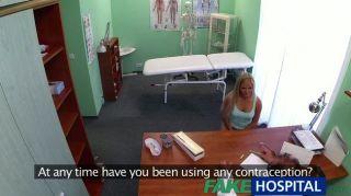 偽醫患者嘗試醫生的精子