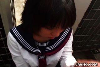 日本女學生吮雞巴未審查