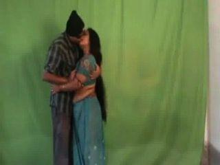 熱的mallu警察阿姨大胸部囚犯lesbo手淫在前面bluefilm indiansexygfs.com