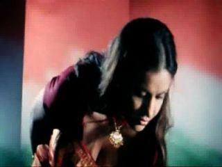 超熱劈裂曝光b年級女演員阿姆里塔dhanoa印度
