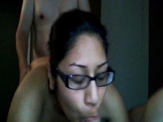 我的妻子danielle愛dick