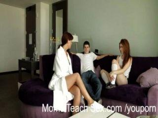 我的gf和她的媽媽與我的gfs媽媽bf