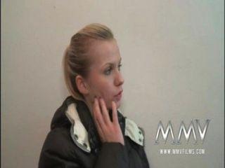 mmv電影德國青少年被拾起和他媽的