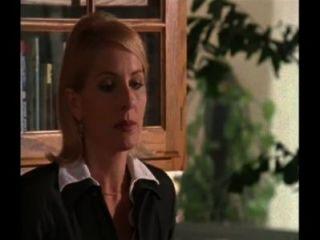 insatiable需要完整電影(2005)