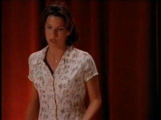 allyson正在看完整電影(1997)