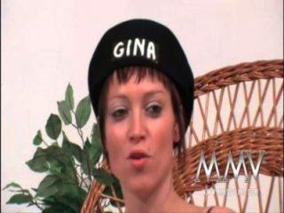 mmv電影德國蕩婦幫助一個脂肪成熟的妻子高潮