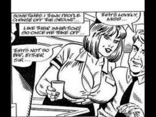 豐滿的大自然山雀空姐帶上巨大的公雞三人行xxx漫畫