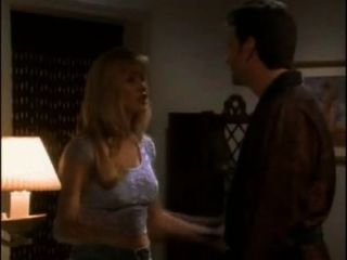 sheer passion full movie(1998)