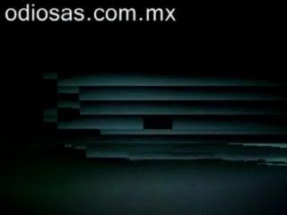 視頻色情de eiza gonzalez