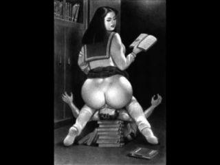 臉坐亞洲護士femdom附件xxx grappletube