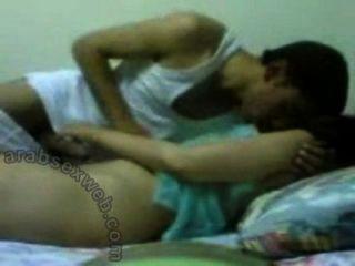 年輕阿拉伯夫婦做愛asw244