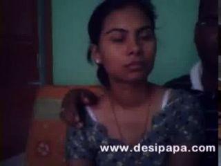 印度業餘結婚夫婦活性愛聊天