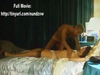 非常性感的1981年美國電影