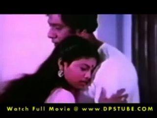 suhaag rath場景從b級電影