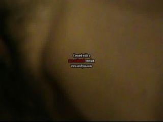chavita mexicana virgen metiendose corcho en su culo雙肛門噴在墨西哥汽車旅館bei