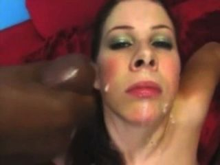 gianna michaels cumshots compilation(must see!http://goo.gl/pcthtn)