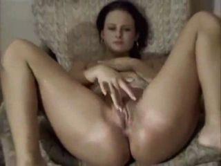 20guys creampie這個熱的妻子pornhub.com