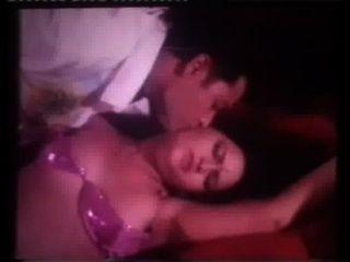 超級可愛的deshi美女裸體在歌曲