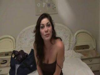 step daughter kymberly想你to cum joi xvideos.com xvideos com 2462b080f2
