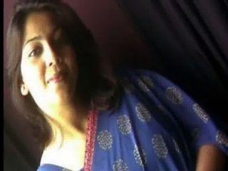 熱mallu aunties印度女性護送俱樂部打電話08082743374 suraj shah