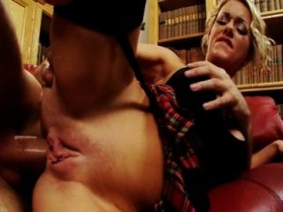 肛交130834037下載高品質視頻:http://www.rqq.co/ws8z