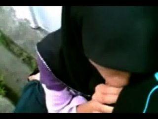 jilbab主要林林