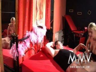 mmv電影德國性別在性俱樂部