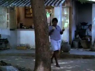 香蕉喜劇senthil&kaundamani從karakattakaran 1989 tamil youtube [360p]