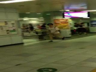 日本滑稽的同性戀