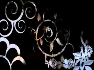 cindy herrera 01•www.transexluxury.com