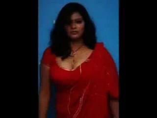 印度阿姨從kuwait只是撥打919870484088 mr.jai mehta