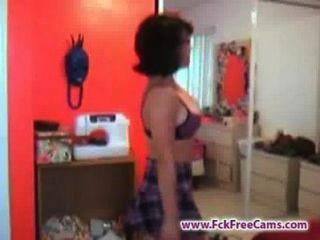 網絡攝像頭舞蹈和地帶fckfreecams.com