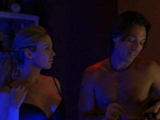 黑色領帶之夜s01e09愛情是盲人(2004)