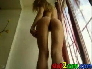 免費活凸輪www.slut2cam.com