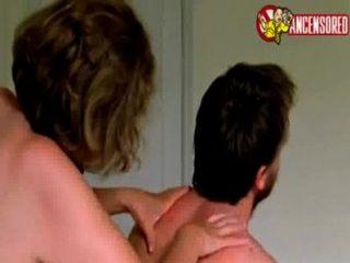 anne reid他媽的兒子在母親2004電影[1]
