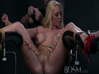 bdsm xxx口交的submissives得到的核心教訓噴出之前