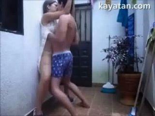 patayo na性別位置ang菲律賓夫婦