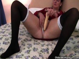 英國milf愛肛門遊戲
