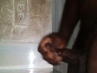 """10""""牙買加人"""