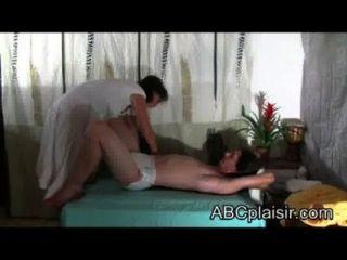 護理abdl coquin chez fessestivites剪輯