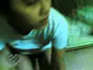 菲律賓青少年醜聞