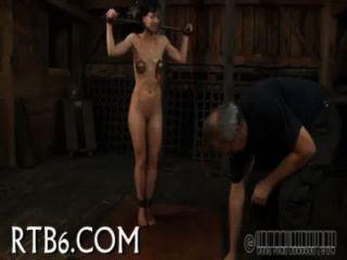 掛了playgirl被懲罰