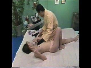 日本女孩喜歡性洗液按摩3 4