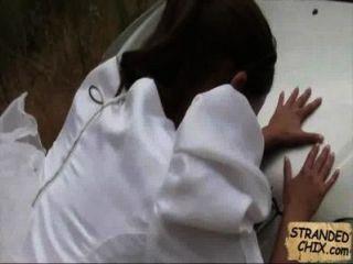 新娘他媽的隨機男人婚後叫阿米拉adara.4