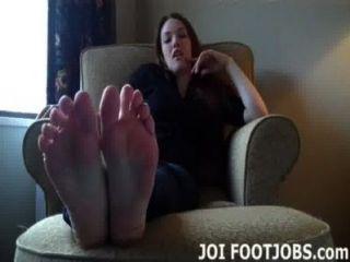 我想你吸我的腳趾那麼糟