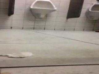 banheiro [5]