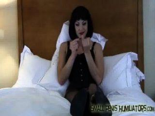omg,是你的陰莖的小東西嗎?sph